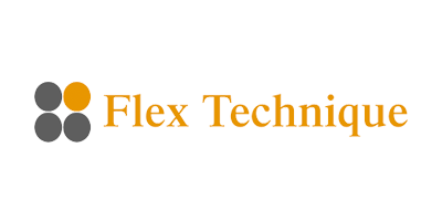 Flex Technique Logo